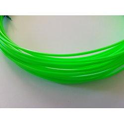 Franco'Fil 3D Vert Fluo 1kg