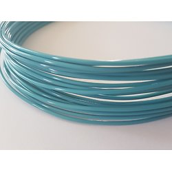 Franco'Fil 3D Bleu Turquoise 1kg