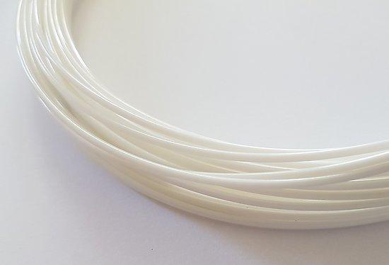 Franco'Fil 3D Blanc 1kg