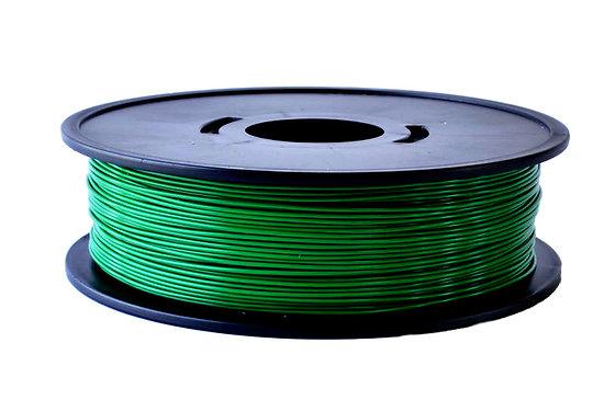 PLA Vert 3D filament Arianeplast 1.75mm  fabriqué en France