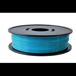 PLA Turquoise 3D filament Arianeplast 1.75mm  fabriqué en France