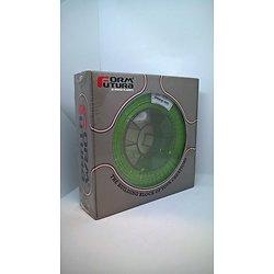 ABS Vert clair 2.85mm FormFutura
