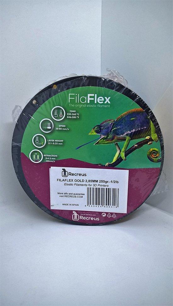 Flexible Or 2.85mm Recreus