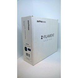 ABS Bleu 1.75mm Zortrax M200