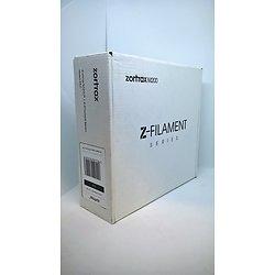PETG Noir 1.75mm Zortrax M200