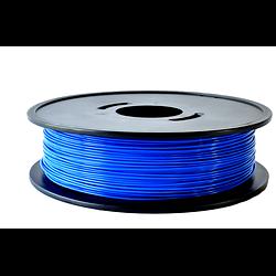 VEGETAL 3D super bleu 750g 1.75mm