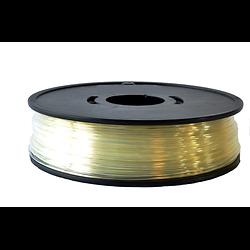 PVOH filament de support dissolvable a l'eau