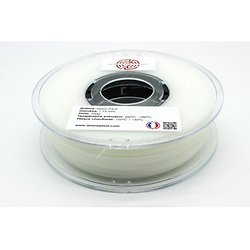 Nylon PA6 Arianepalst 1.75mm