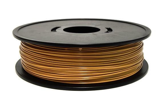 PETG Peau 5Y09SP 750g 3D filament Arianeplast  fabriqué en France