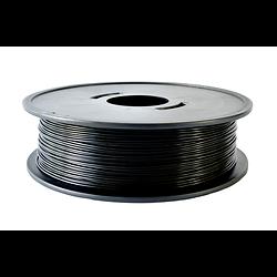 PETG Noir 3D filament  Arianeplast 1.75mm  fabriqué en France (copy)
