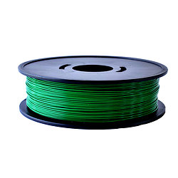 PETG Vert 3D filament Arianeplast 1.75mm  fabriqué en France