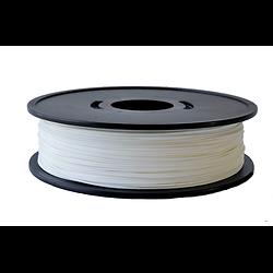 PETG Blanc 3D filament Arianeplast 1.75mm fabriqué en France