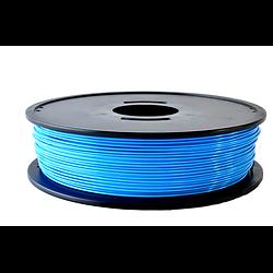 PETG CIEL 3D filament Arianeplast 1.75mm fabriqué en France