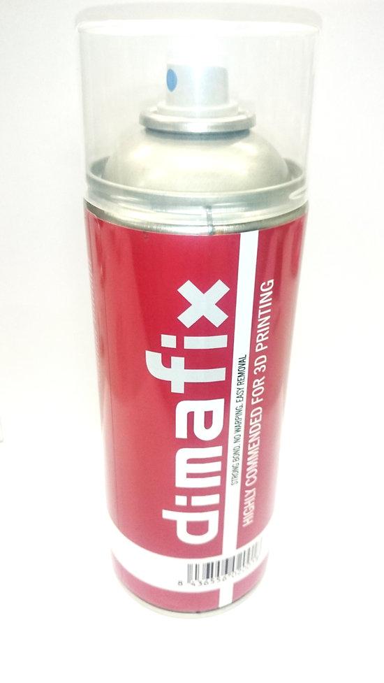 Dimafix