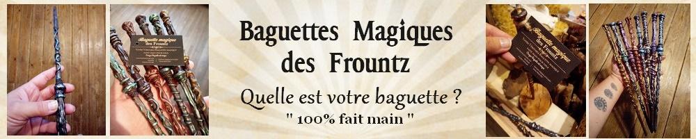 baniiere_baguettes_magiques_.jpg