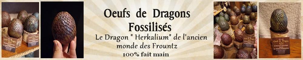 bann_oeufs_de_drafons_.jpg