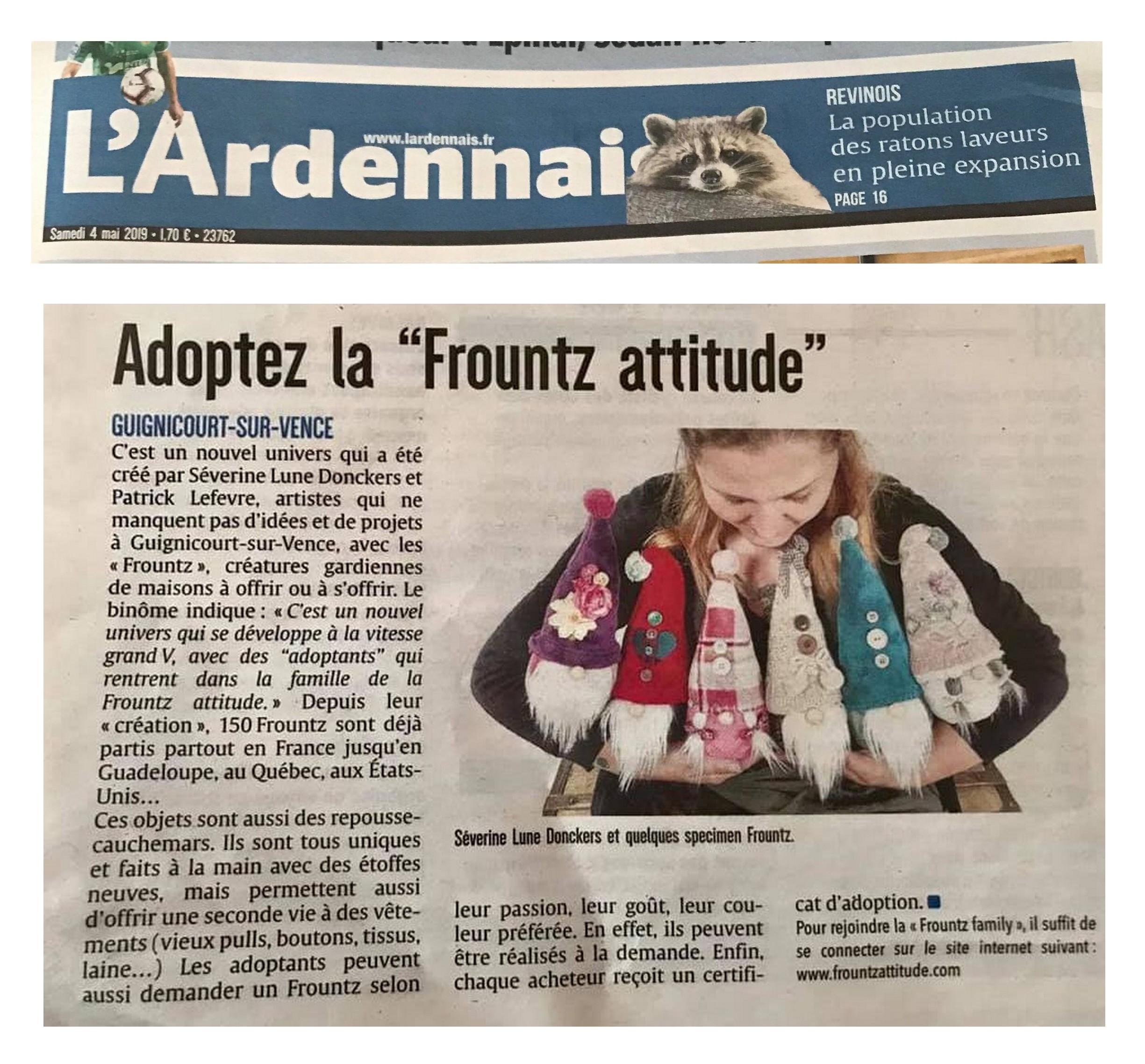 article_.jpg