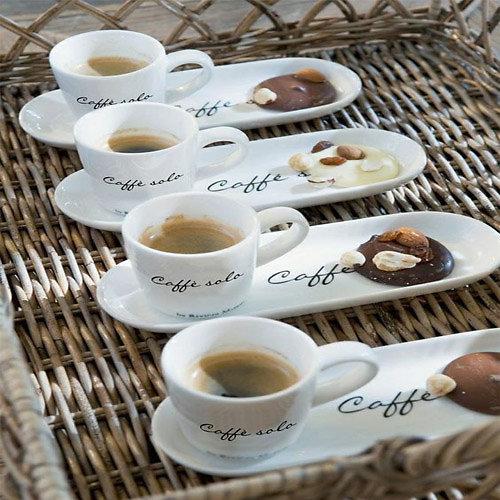 CIRE PARFUMEE COFFEE SHOP