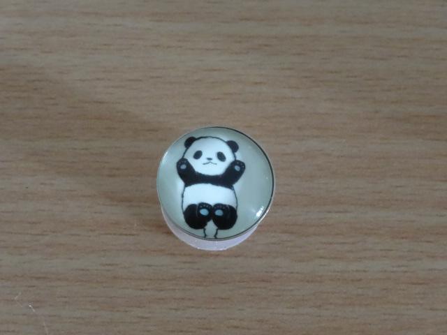 bijou_pression_panda1.JPG