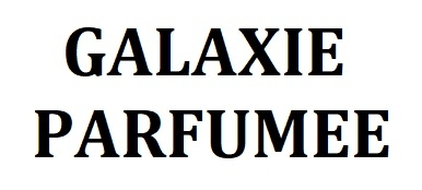 Galaxie Parfumée : Cires parfumées artisanales