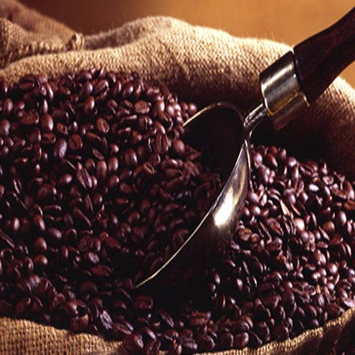 CIRE PARFUMEE GRAIN DE CAFE
