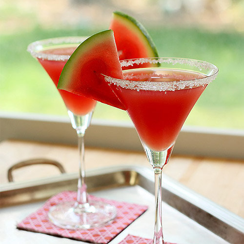 CIRE PARFUMEE WATERMELON COCKTAIL