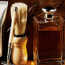 CIRE PARFUMEE AFTER SHAVE