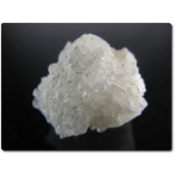 93.50 cts COLEMANITE Inder, Kazakhstan
