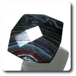 4.27 cts  FORDITE  Detroit, USA