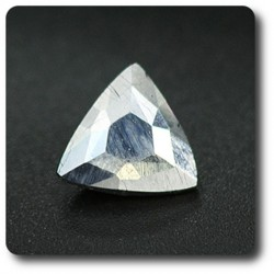 2.29 cts SKUTTERUDITE Bou Azzer District, Maroc