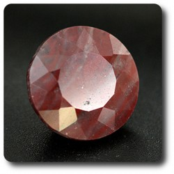 5.85 CTS. HICKORYITE Mexique