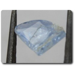0.11 CTS. CARLETONITE Mont St Hilaire, Canada