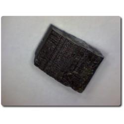 2.4 carats CRISTAL D'EPIDOTE Birmanie
