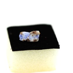 1.5 cts HACKMANITE COULEUR CHANGEANTE Birmanie