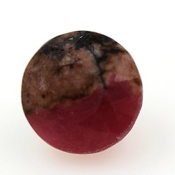 5.63 cts RHODONITE USA
