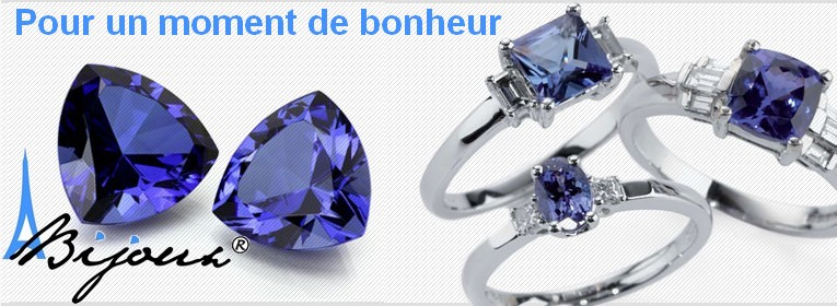 banniere_a_bijoux.jpg