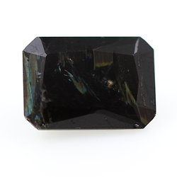 7.81 cts  NUUMMITE Godthabsfjord, Groenland