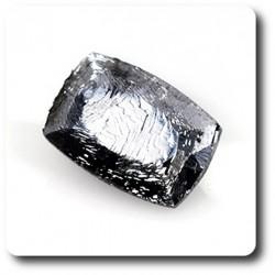6.82 cts  GALENE Amax Mine, Missouri, USA
