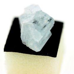 18.50 carats CRISTAL D' AIGUE-MARINE Pakistan