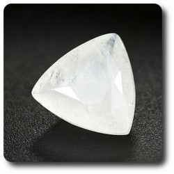 1.66 cts  ANALCIME USA