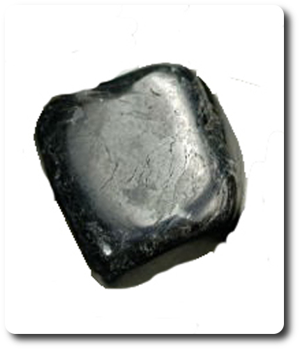 66.40 cts  NUUMMITE Groenland