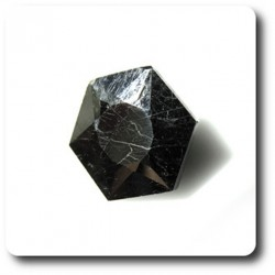 6.14 cts FRANKLINITE USA