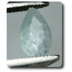 0.23 CTS. BRUCITE Wessels Mine, Afrique du Sud