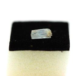 0.5 carats CRISTAL D' AIGUE-MARINE Birmanie