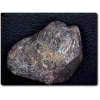 10.8 carats CRISTAL TOURMALINE RUBELLITE Birmanie