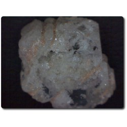 8.4 cts GOSHENITE Birmanie