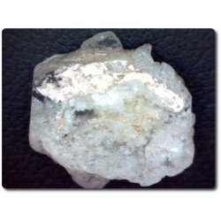 9.2 cts GOSHENITE Birmanie