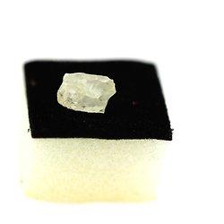 1.8 carats CRISTAL DE PARGASITE Birmanie
