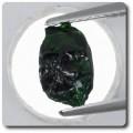 2.03 carats CRISTAL DE TOURMALINE CHROME Madagascar