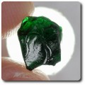 3.1 carats CRISTAL DE TOURMALINE CHROME Madagascar